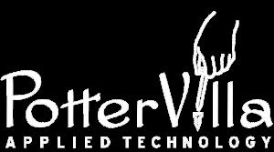 PotterVilla Applied Technology
