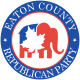 Eaton County Republican Logo 1000
