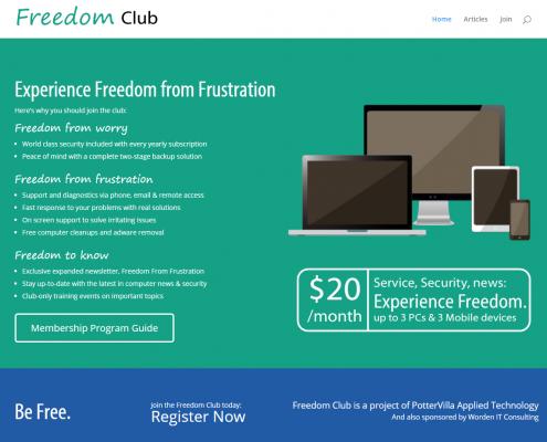 freedomclub