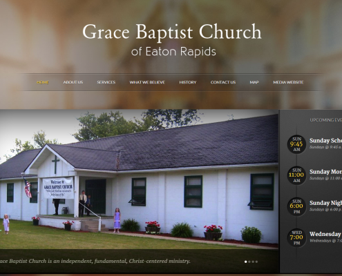 gracebaptist
