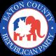 Eaton County Republican Logo 1000